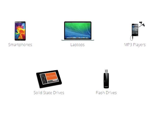 select-gadget-2
