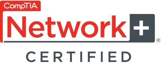 Networkk Plus